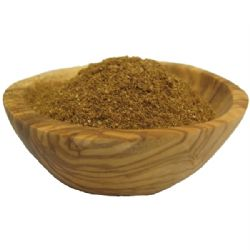 Kibbeh Spice Mix 100g | Kebbeh | Buy Online | Middle Eastern Spices | UK